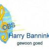 OBS Harry Bannink