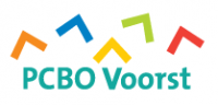 Stichting PCBO Voorst
