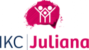 IKC Juliana
